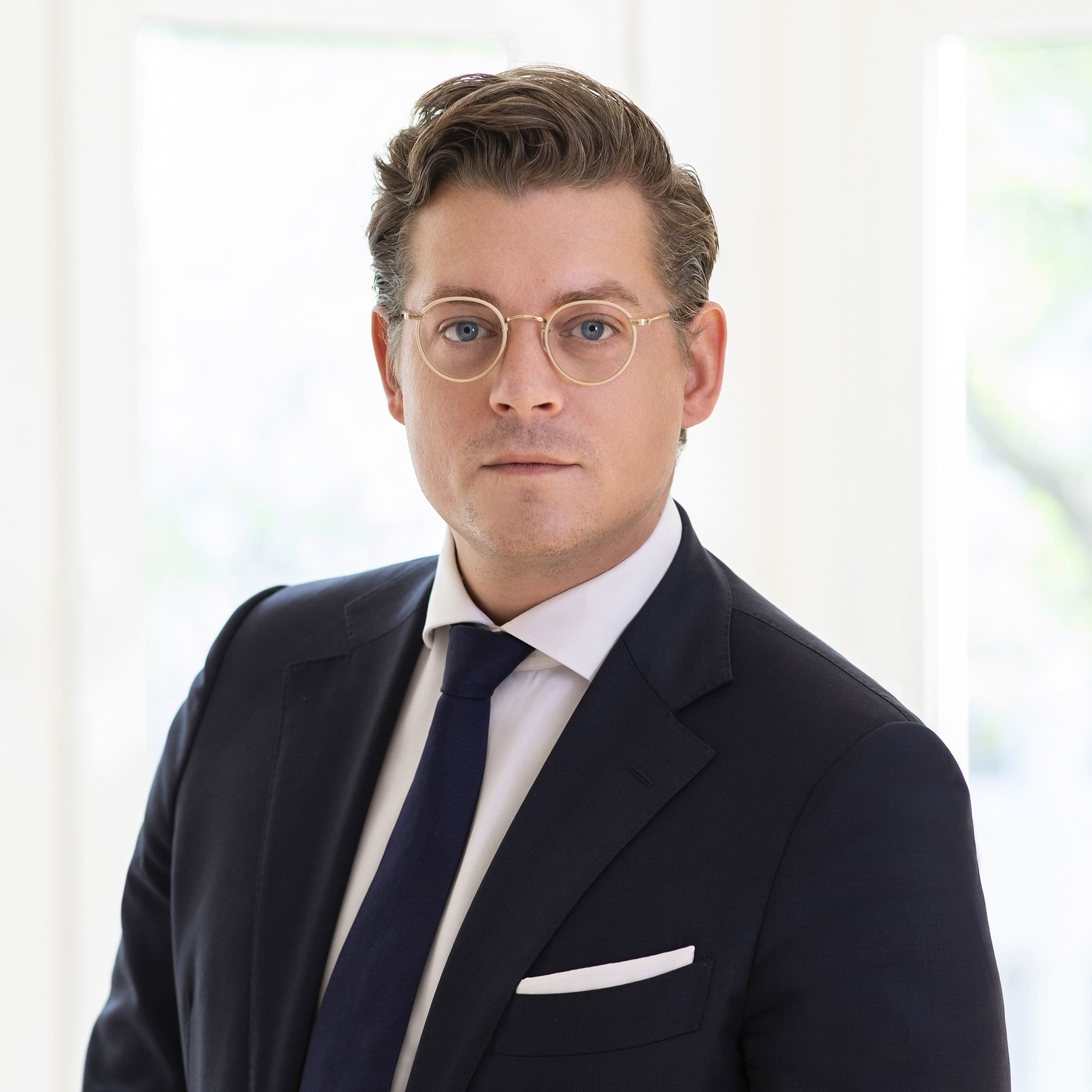 Kanzlei Plan A - Dr. Maximilian Kohlhof - Rechtsanwalt : Strafverteidiger