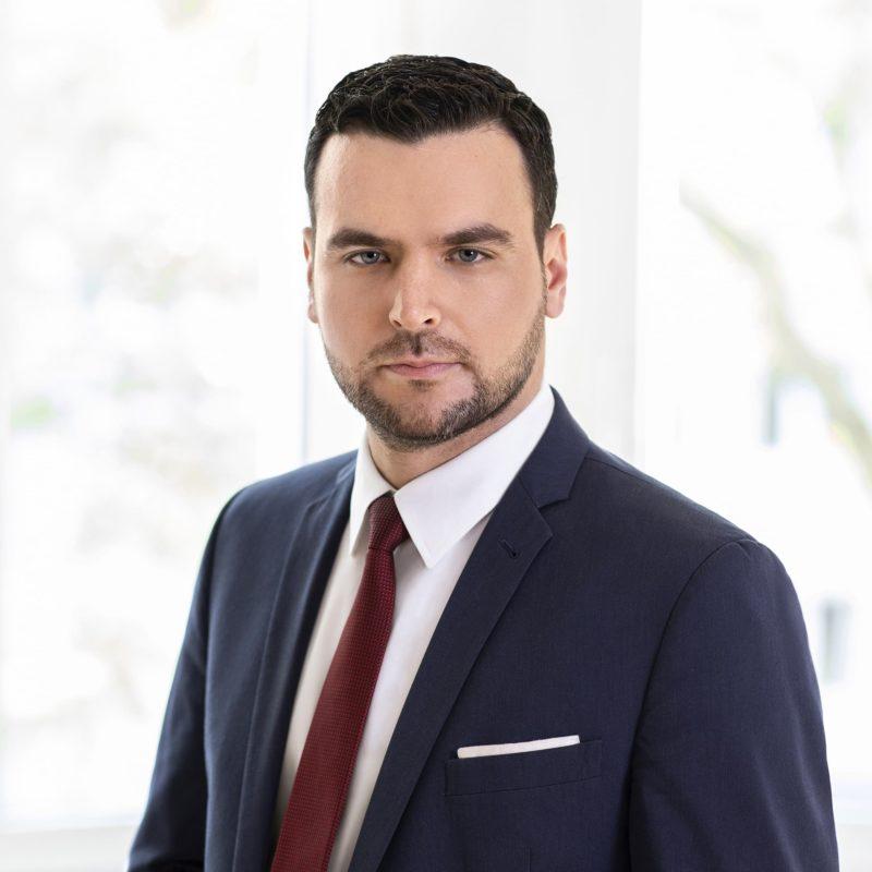 Kanzlei Plan A - Philippos Botsaris - Rechtsanwalt : Strafverteidiger