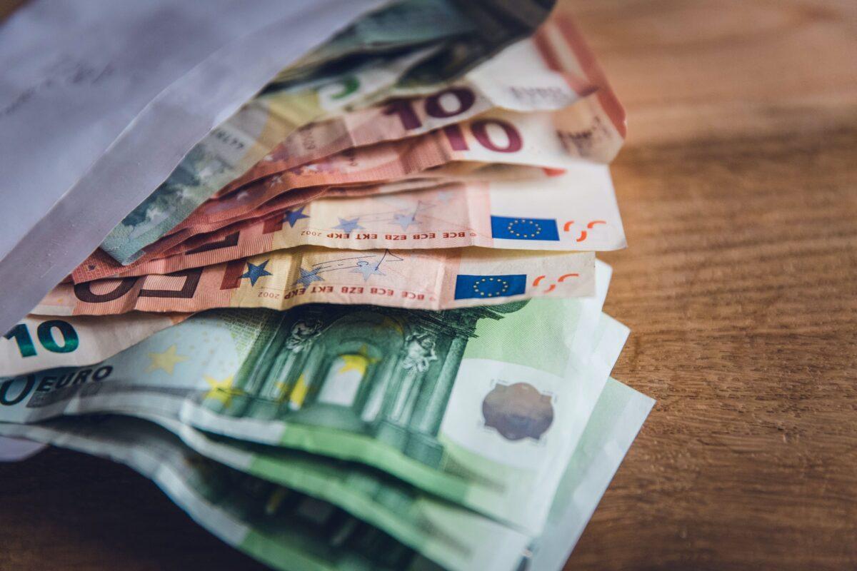 Neue Korruptionsrisiken durch die Corona-Krise? - Photo by Markus Spiske on Unsplash : markus-spiske-ms6N-gBtbCQ-unsplash