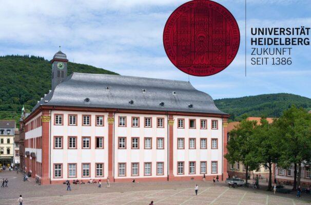 """Bild_Uni_Heidelberg - Vortrag und Diskussion von Rechtsanwalt Dr. Ingo Bott heute, am 27.11.2020, am Blockseminar """"Schuld, Leid, Strafe"""""""