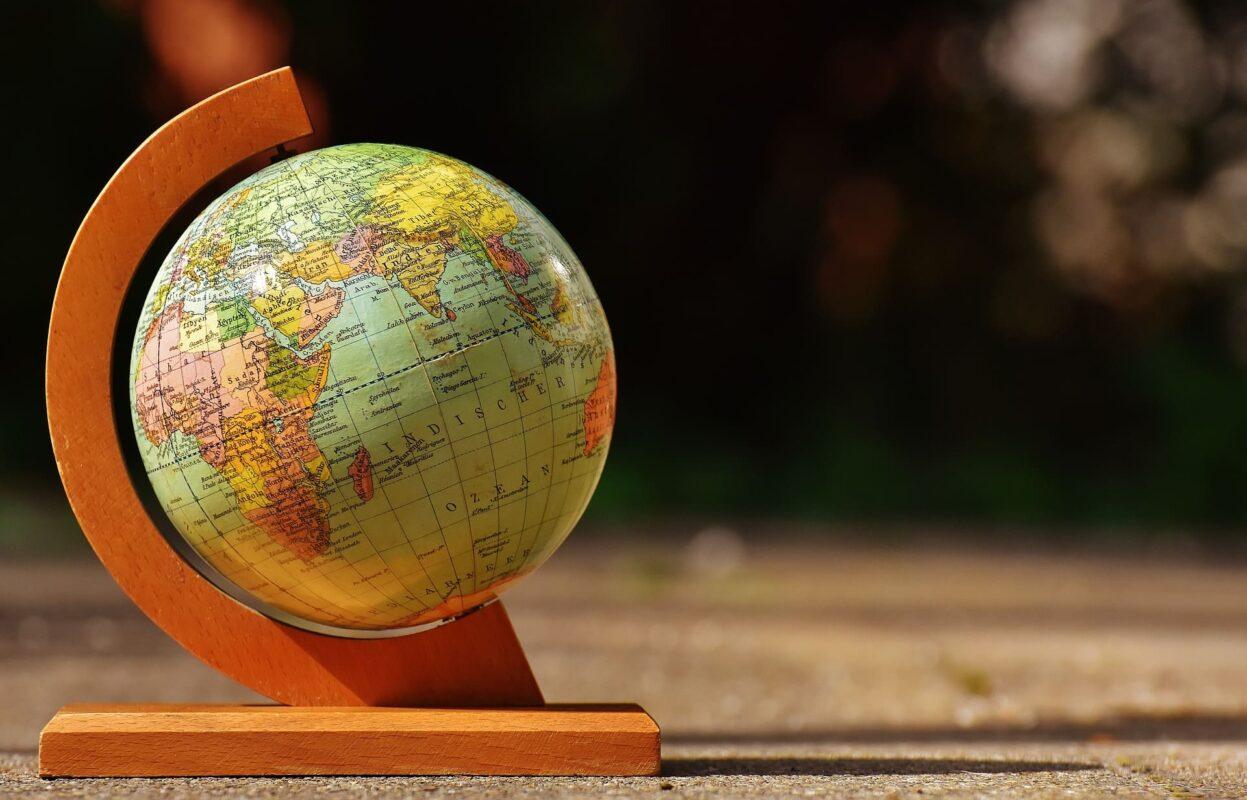 """Kanzlei für STrafrecht - """"Plan A"""" aus Düssedorf - Lösungen auf vielen Wegen – und in vielen Sprachen"""