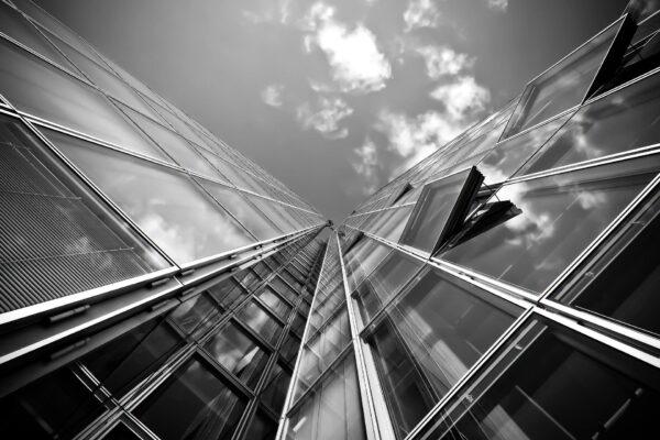 Plan A im Wirtschaftsstrafrecht - Sanktionen gegen Unternehmen – Aktueller Stand. Aktuelle Gefahren.