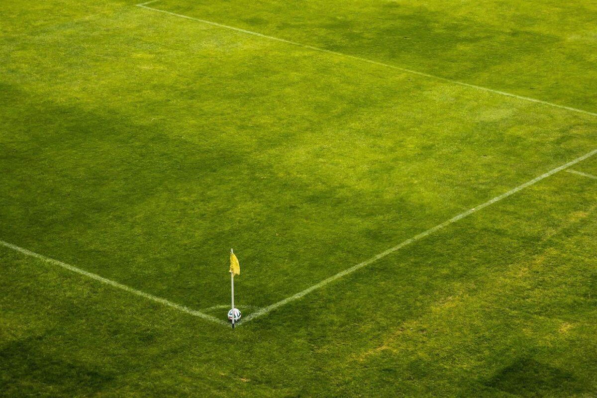 Rechtsanwaltskanzlei Plan A - Kanzlei für Strafrecht - Plan A im Sportstrafrecht - Sportvereine im strafrechtlichen Fadenkreuz -